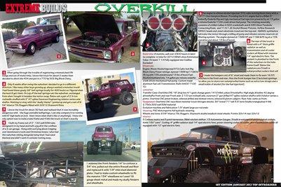 Overkill p.3-4