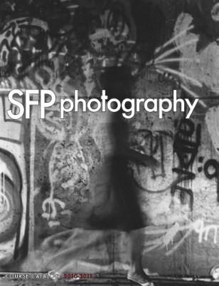 SFP 2010 - 2012