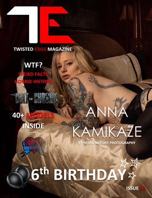 TE issue 66 cover 3