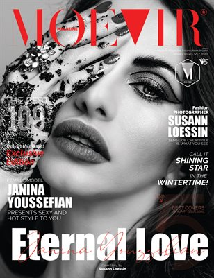 #9_ Moevir Magazine January Issue 2020