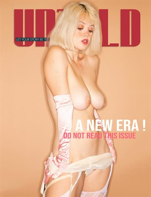 ISSUE 64