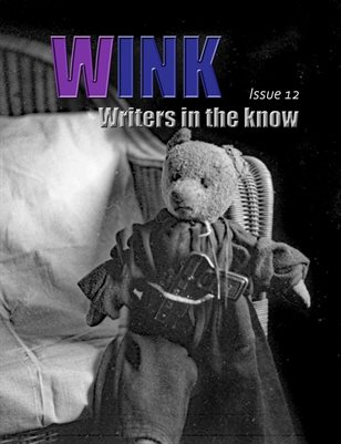 WINK Issue 12