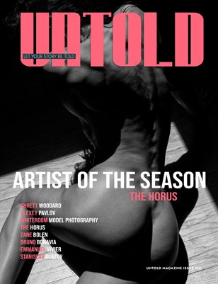 ISSUE 120