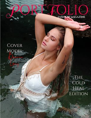 Issue #172A
