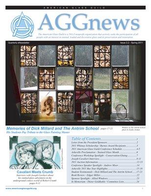 AGGnews v2.2