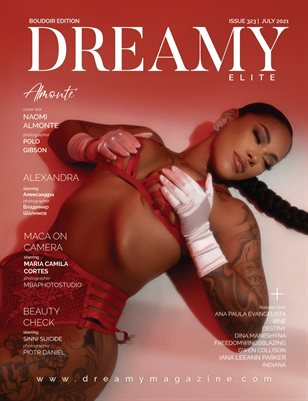 Issue 323