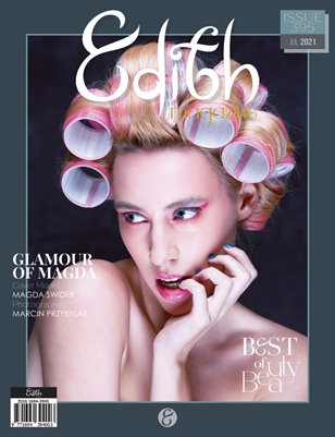 Best of Beauty, Issue 395
