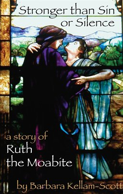 A Story of Ruth the Moabite