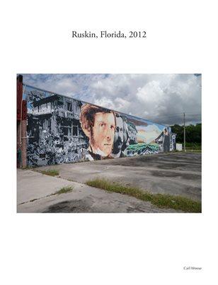 Ruskin, Florida, 2012