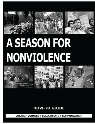 Season for Nonviolence How-to Guide