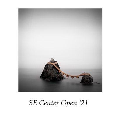 SE Center Open 2021