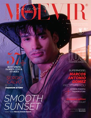 16-1 Moevir Magazine March Issue 2020