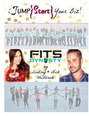 FITS Dynasty Basics and Daily Tasks