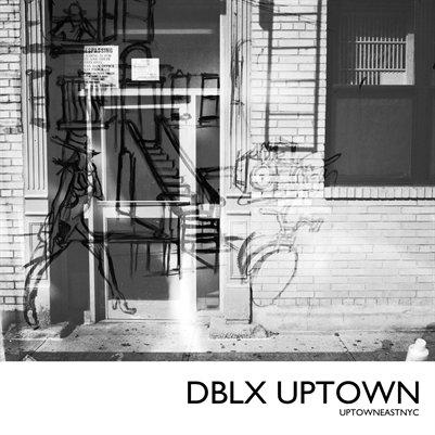DBLX UPTOWN