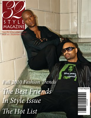 September 2010 - Best Friends In Style 3a