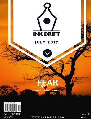 Ink Drift July