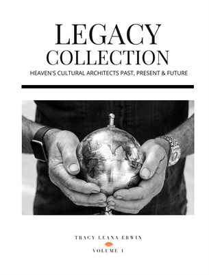 Legacy Collection Volume 1