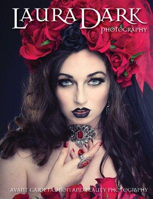 Laura Dark Studio Client Handbook