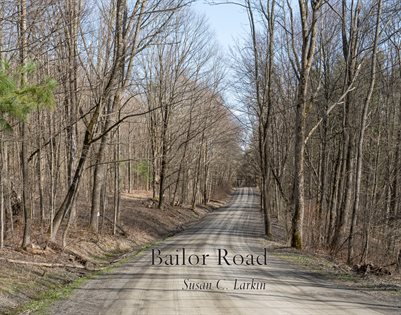 Bailor Road Second edition