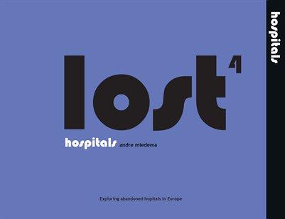 LOST 4 | Hospitals