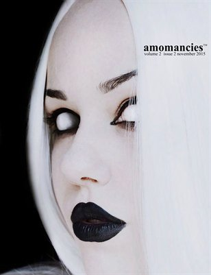 amomancies vol 2 issue 2