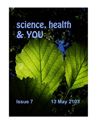 Science, Health & You