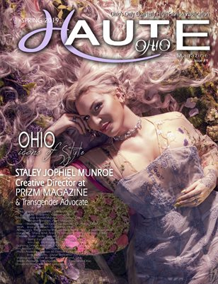Spring 2019 Haute Ohio Magazine-issue19