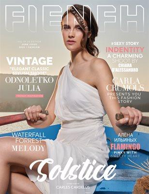 05 Fienfh Magazine June Issue 2020
