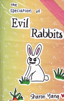 The Speciation of Evil Rabbits