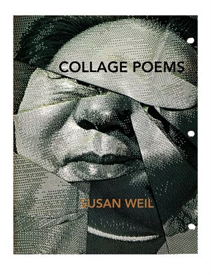 Collage Poems