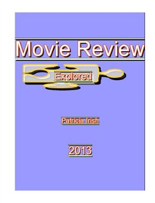 Movie Review: Explored 2013