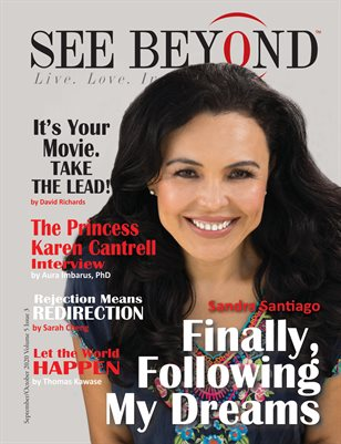 sept-oct-2020-seeBeyondCover