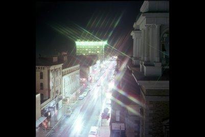 ca.1980 Broadway, Paducah, Kentucky2