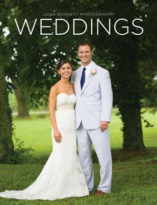 Weddings - Photo + Video