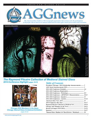 AGGnews v5.1-2