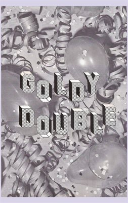 Goldy Double