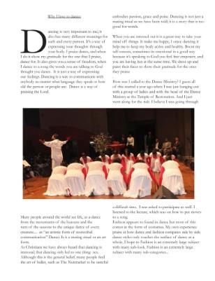 NY Lifestyle student Magazine (draft)