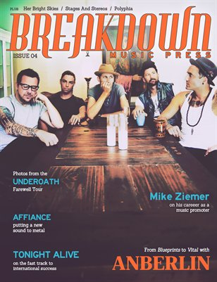 BreakdownMP_Issue004