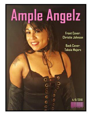 Ample Angelz 482018