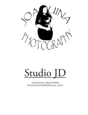 Studio JD
