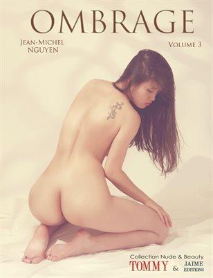 Ombrage - Volume 3