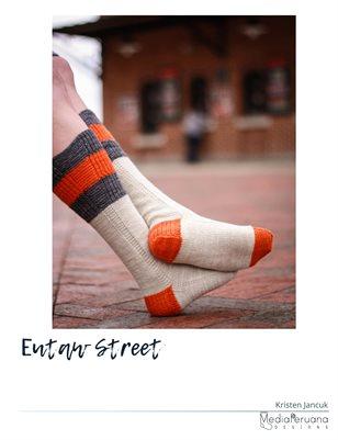 Eutaw Street