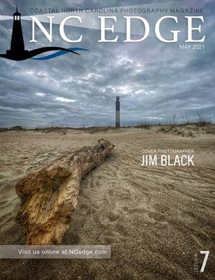 NC EDGE - Issue #7