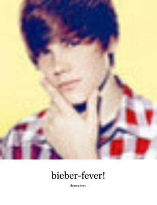 bieber-fever!
