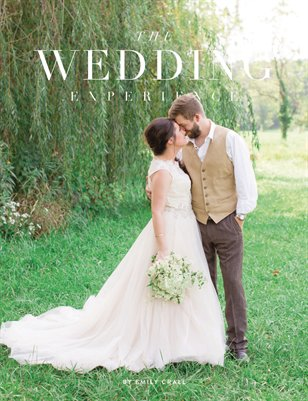 The Wedding Experience 2017