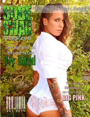 Sobe Swag Mag Oct 2014