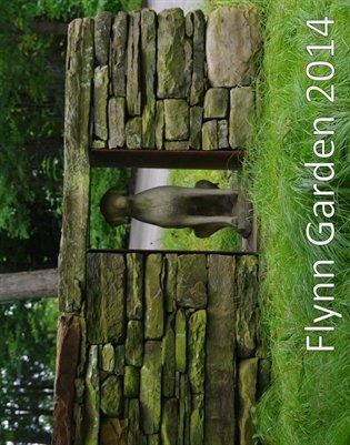 Flynn Garden 2014