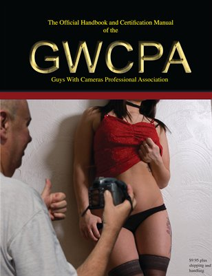 The Official Handbook GWCPA
