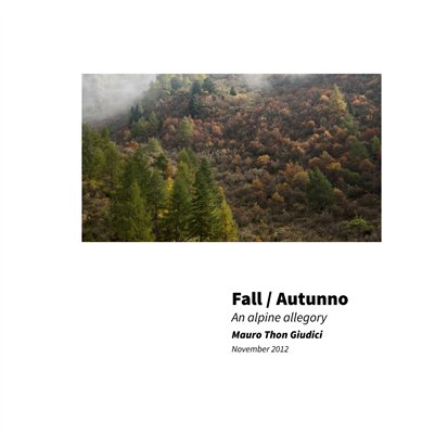 Fall / Autunno