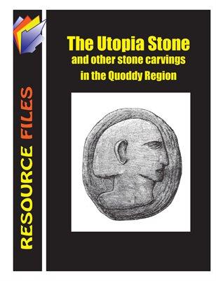THE UTOPIA STONE